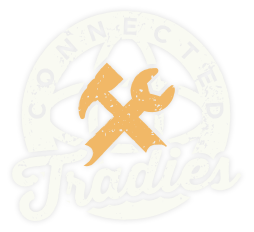 connected-tradies-logo