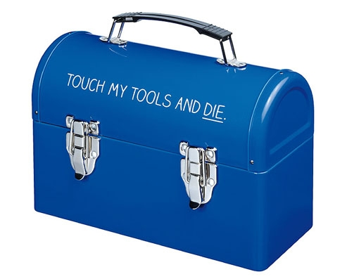 tool_lunch_box